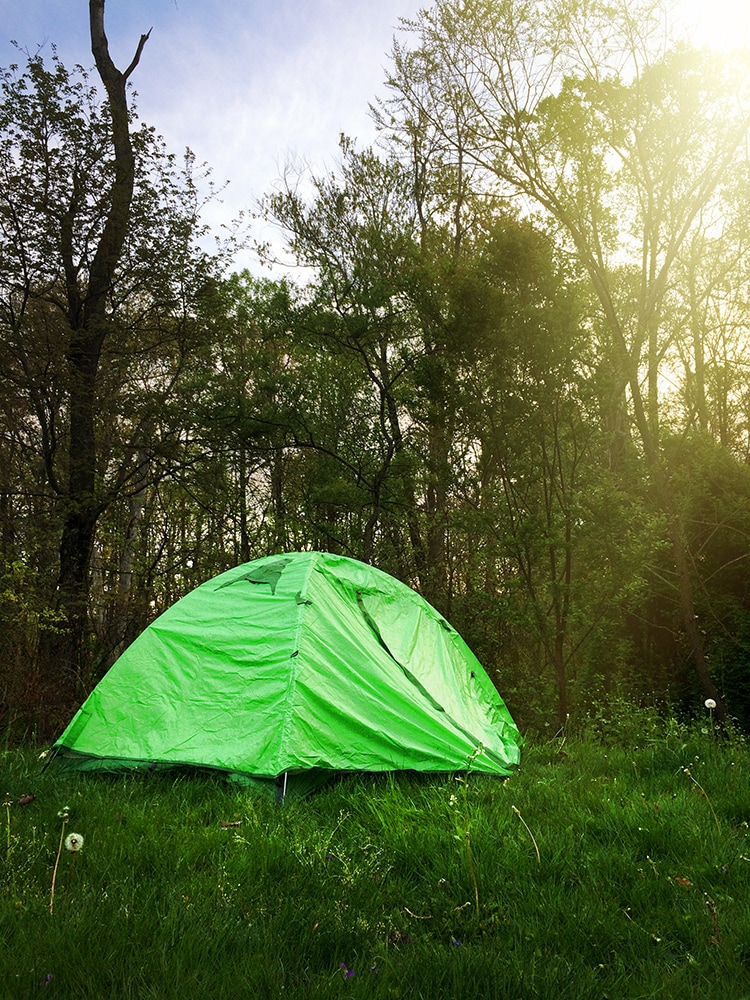 A quality backpacker tent must be lightweight and store small and carry easily while being unchallenging for a single person to setup. & Eye u0026 Pen: Travel u2013 www.eyeandpen.com u2013 Blog - Eye u0026 Pen ...